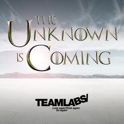 TeamLabs