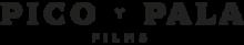 picoypala_films
